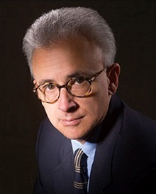 Antonio Damasio
