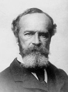 William James e il feedback periferico