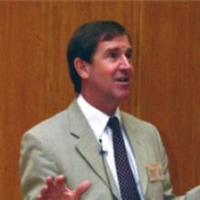 Edmund T. Rolls